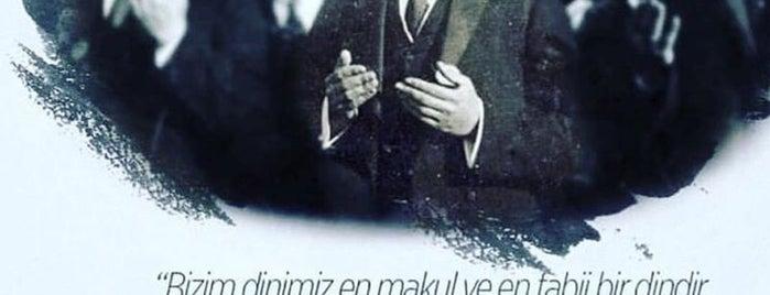 Dantela Tekstil is one of DENİZLİ BÖLGESİ, TEKSTİL&KONFEKSİYON İMALATÇILARI.