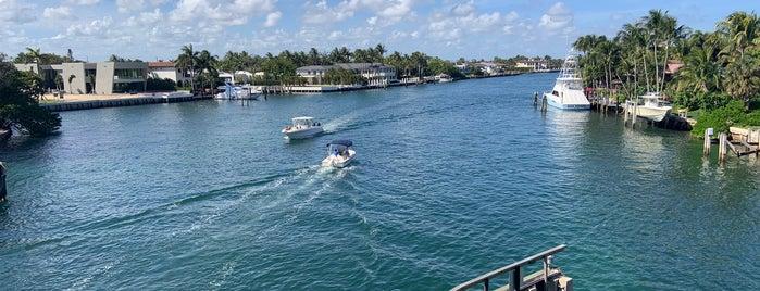 Boca Raton, FL is one of 2013 - Florida.