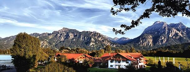 Hotel Sommer is one of To do: Ladesäule für Elektroautos.