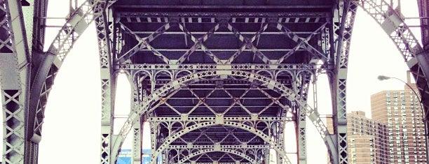 Harlem is one of NEW YORK CITY : Manhattan in 10 days! #NYC enjoy.