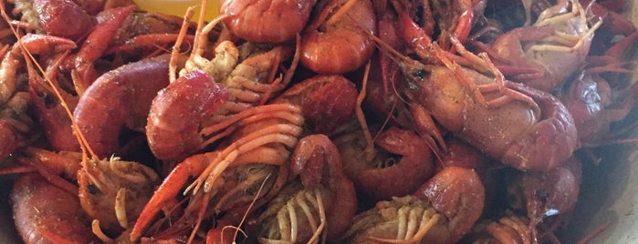 Best 18 Restaurants In Webster Texas