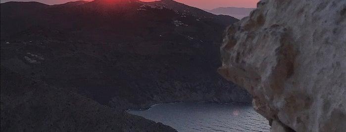 Παναγία is one of greece.