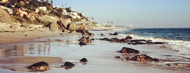 Beastie Beach is one of สถานที่ที่ Warrent ถูกใจ.