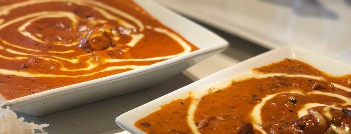 Bawarchi Denver is one of Best places to eat in Denver.