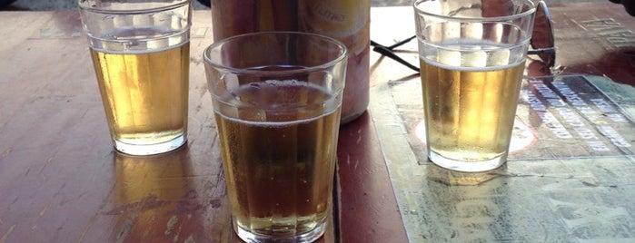 Original Pub Bar is one of Porto Velho 2019.