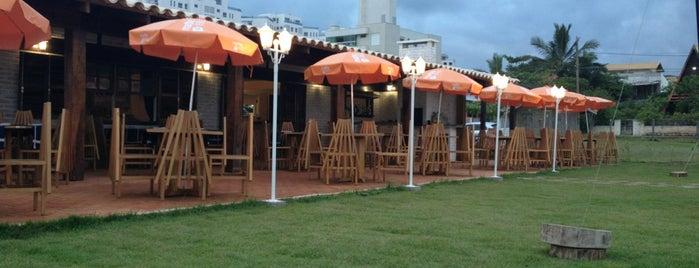 Cucina d'Imperio is one of Locais para conhecer.