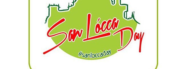 Associazione Succede solo a Bologna is one of Lieux sauvegardés par Alice.