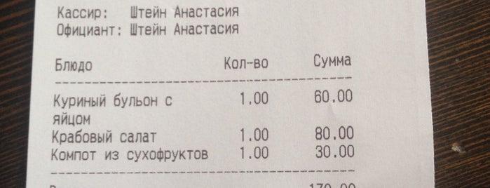 Кафе Пит Стоп is one of สถานที่ที่ Stanislav ถูกใจ.