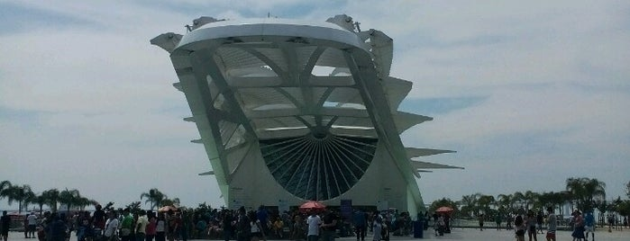 Cidade Olimpica is one of Henrique 님이 좋아한 장소.