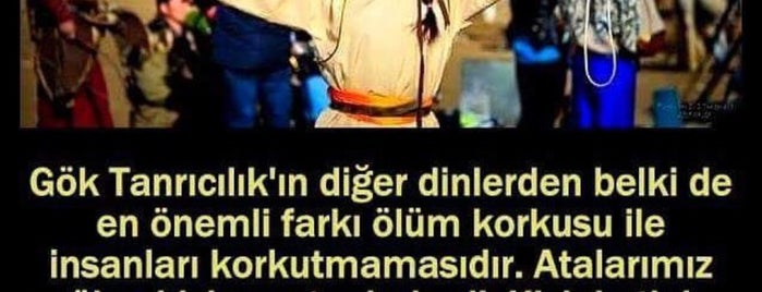 Evim Tatlı Evim is one of Mekanlarım.