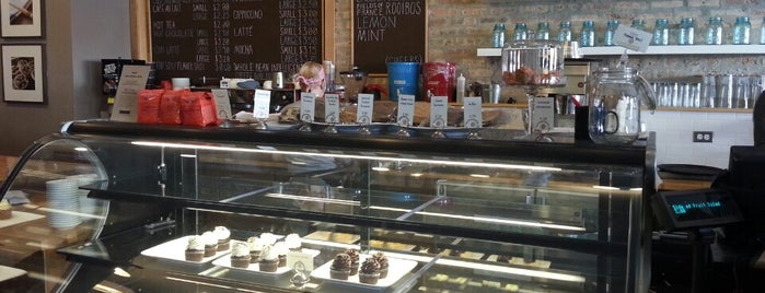 Bakin' & Eggs is one of United Mileage Plus Dining Spots.