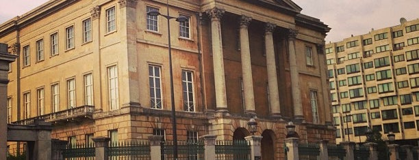 Apsley House is one of London - All you need to see!.
