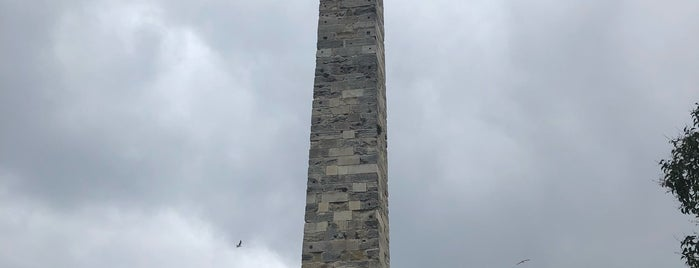 Column Of Constantine is one of My Istanbul.