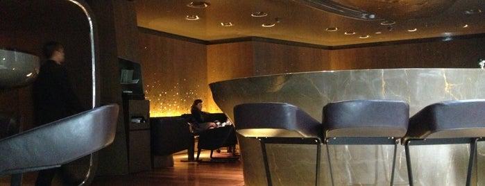 St Louis branchement bars introvertis site de rencontre