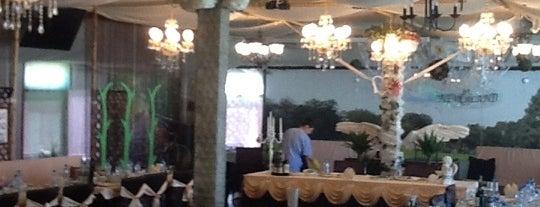 Neverland is one of Новые пабы/кафе/рестораны.