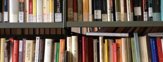 "Biblioteca ""Fabrizio Trisi"" is one of Free WiFi - Italy."