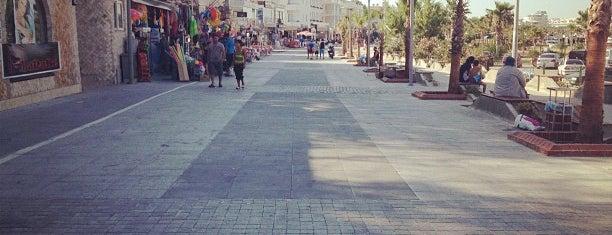 Didim Çarşı is one of Barış : понравившиеся места.
