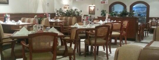 Sanborns Café is one of สถานที่ที่บันทึกไว้ของ Advocatus.