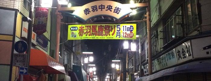 FamilyMart is one of Masahiro : понравившиеся места.
