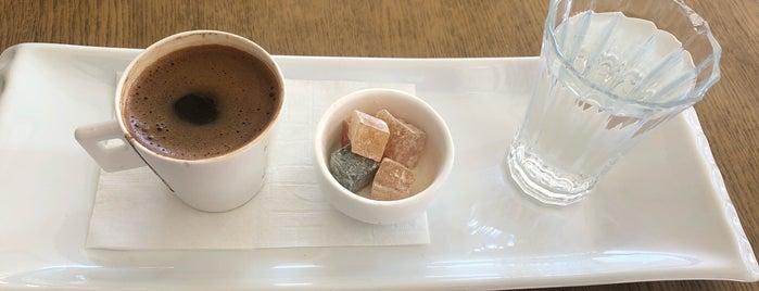 Mio Cafe & Restaurant is one of Çocuklar için.