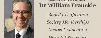 best cosmetic surgeons..health wellness