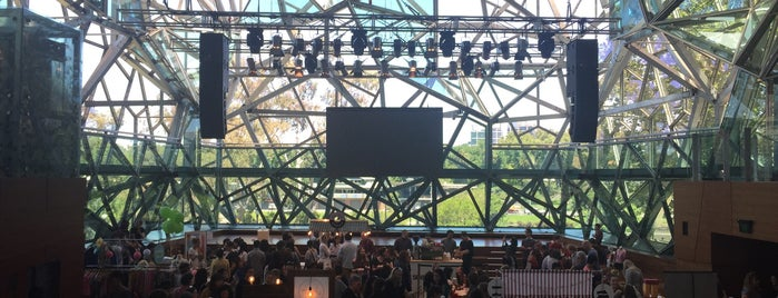 Melbourne Design Market is one of arts ○△♡.