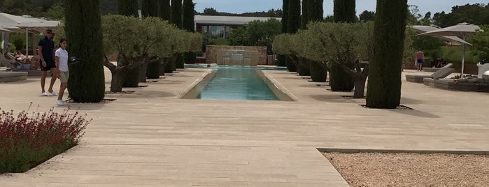 Agroturismo Ca Na Xica is one of Ibiza Aug '17.