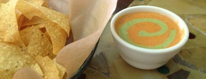 Frescos Cocina Mexicana is one of Lugares favoritos de Stacy.
