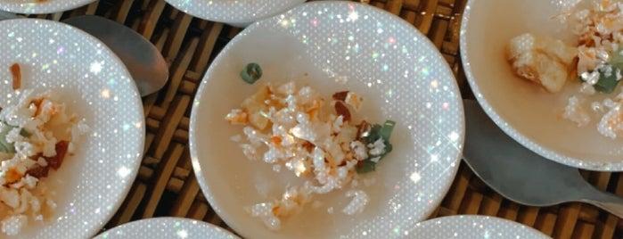 Mai's Kitchen is one of Posti che sono piaciuti a Dan.