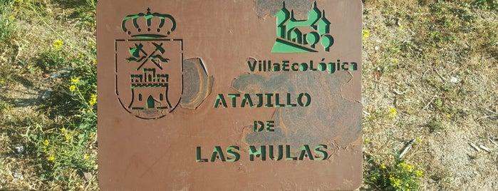 Castillo de Villaviciosa de Odón is one of Julia 님이 좋아한 장소.