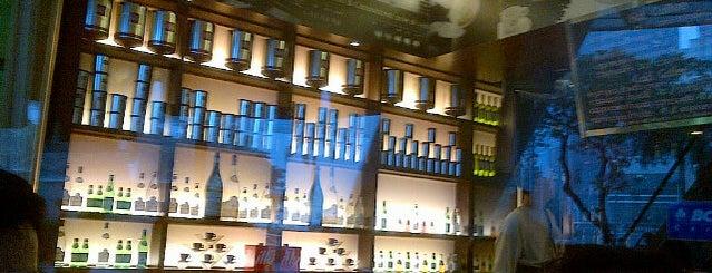 il Crema Italian Boutique Cafe is one of Locais curtidos por Yohan Gabriel.