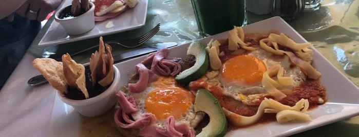 El buen café is one of สถานที่ที่ Daniela ถูกใจ.