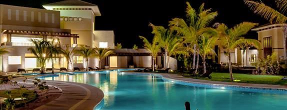 Yucatán Country Club is one of Posti che sono piaciuti a Mauricio.
