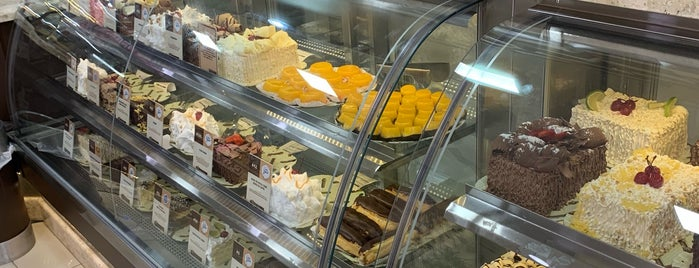 Sodiê Doces is one of Sampa!.
