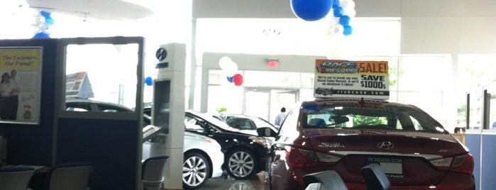 Duluth Car Dealerships >> The Dealer Logix Experience