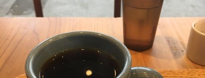 珈琲や 東小金井工房 is one of 気になるリスト.