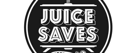Juice Saves is one of San Diego - South County.