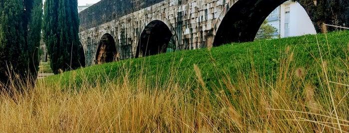 Amadora is one of Orte, die Yunus gefallen.