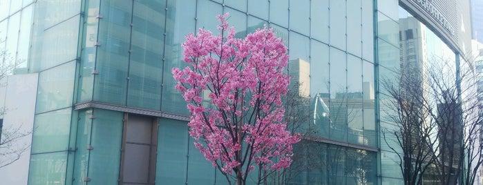 有楽町 is one of Tokyo to do.