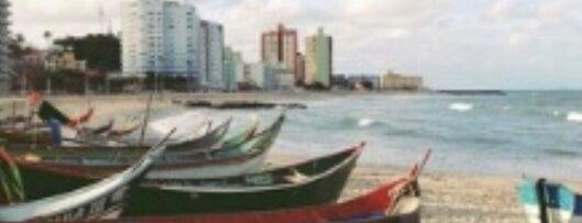 Barra Velha SC is one of MayorShips.
