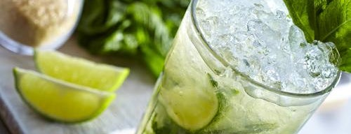 Princesa 23 is one of The Cheapest Mojito Bars in Barcelona!.