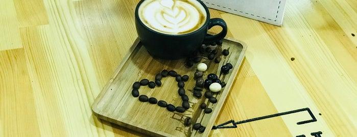 Xtanbul Coffee Patisserie Breakfast Hookah Cizre is one of Lugares favoritos de İzzet.