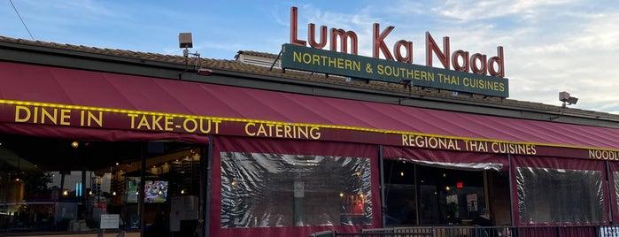 Lum Ka Naad is one of Los Angeles Master.