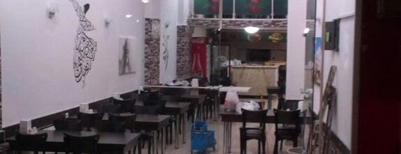 Konya Mutfağı is one of Restaurant.