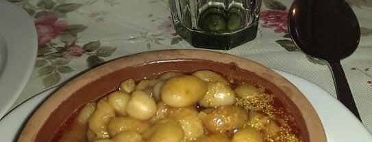 Hayalim Kahvaltı ve Ev Yemekleri is one of Manavgatta Yapulacak.