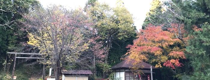 金鶏山 is one of 日本にある世界遺産.