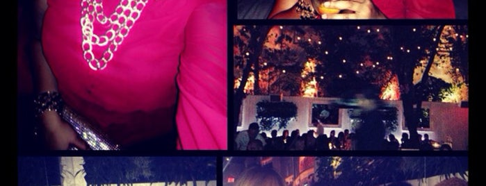 Bâoli Miami is one of ELJ: Follow me! 'erika_lj'さんのお気に入りスポット.
