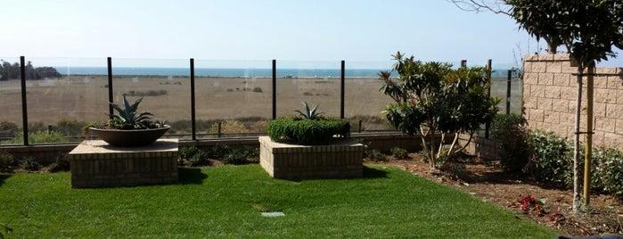 Brightwater Dr Huntington Beach CA 92649 is one of Posti che sono piaciuti a On Your.