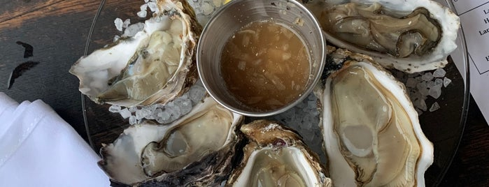 Humboldt Bay Provisions is one of Humboldt Trip.