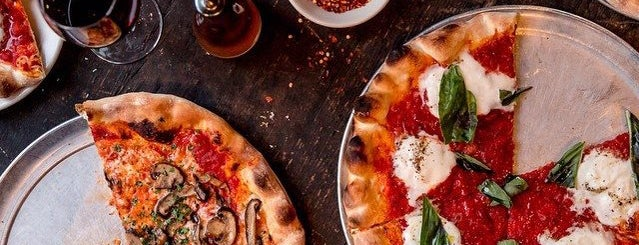 The 38 Essential SF Restaurants, Winter